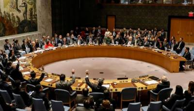 Arab leaders response over Donald Trump's aid cut threats