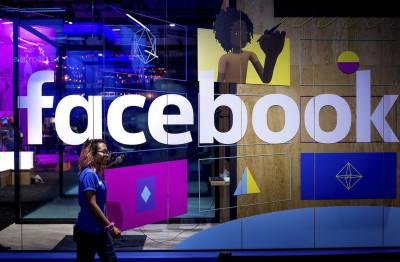 Facebook changing how it identifies 'fake news' stories