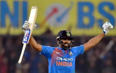 India beats Sri Lanka to clinch T20 series by 2-0