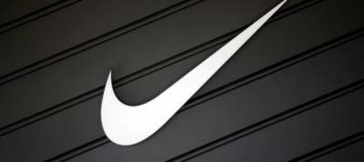 Nike's North America weakness to weigh on current-quarter revenue