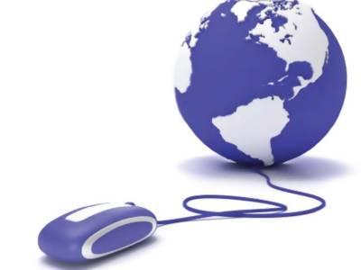 Pakistani IT companies won top awards at international forums