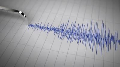 Southeastern Iran rocked by 5.2-magnitude quake
