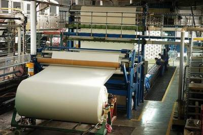 Textile exports increase by 7.66pc