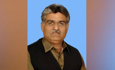 Another PML-N MNA resigns from National Assembly