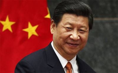 As Trump puts Pakistan on notice, Xi Jinping calls Pakistan a strategic partner