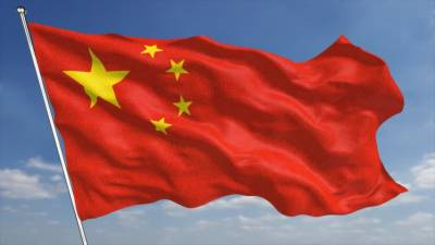 China punishes over 8,000 officials in latest anti corruption campaign
