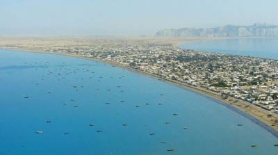 CPEC: Gwadar - Chabahar to be linked with Road and Rail