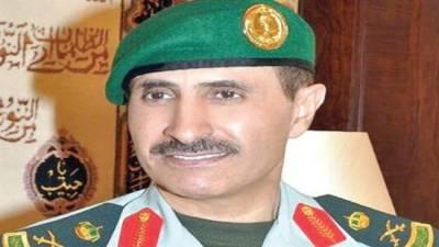 Former Saudi General killed in police custody torture: Media Report