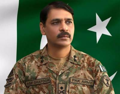 Pakistan sends clear cut message to US