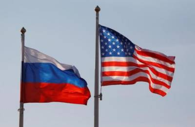 Russia offers cooperation to US in Afghanistan