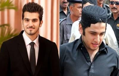 Shahzaib murder case: Shahrukh Jatoi set free
