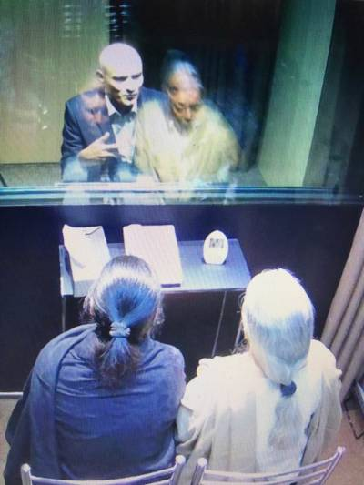 An alive Kulbhushan Jadhav is better for Pakistan than an executed one