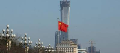 China needs Detroit-style bankruptcy as debt problems remain