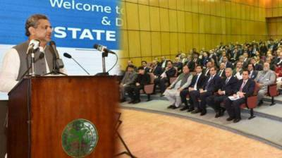Country's economy linked with SMEs' development: PM