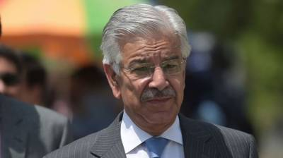 Foreign Minister to leave for Beijing today
