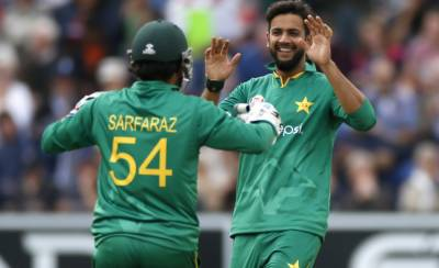 ICC latest T20 players rankings revealed