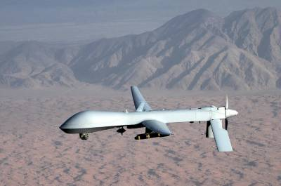 Indian Army plans buying 120 surveillance drones for Pak China border reconnaissance