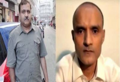 Kulbhushan Jadhav swap with Col Habib Zahir: Pakistan FO response