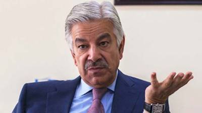 Pakistan urges US to ensure return of Afghan refugees