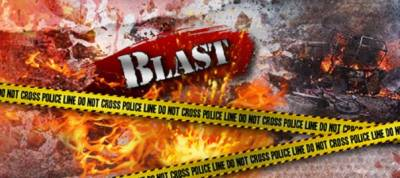 Roadside bomb martyrs 3 soldiers in North Waziristan