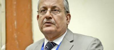 US trying to blame Pakistan for failures in Afghanistan: Raza Rabbani
