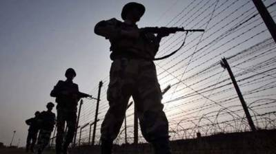 3 soldiers martyred in Indian firing along LoC