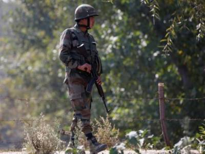 Pakistan responds to Indian fake call of another surgical strike