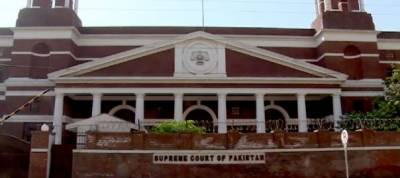 Medical colleges fee case: SC summons Nawaz Sharif