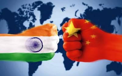 India needs 24 years to reach China's per capita income