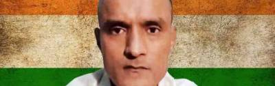 India repents taking Kulbhushan Jadhav case to ICJ