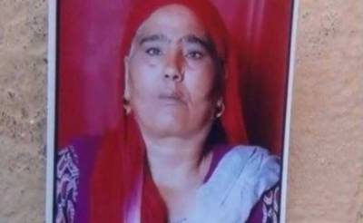 Indian Army Kargil War soldier's widow dies after refused treatment at government hospital