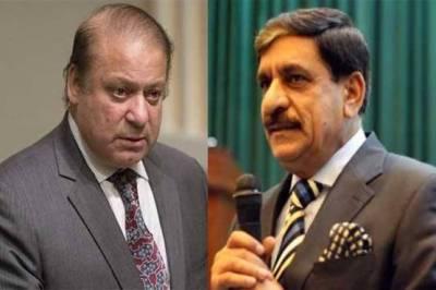 Nawaz Sharif, NSA Naseer Janjua 5 hour long meeting news is fake: sources