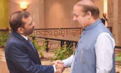 Why MQM Pakistan left Dr Tahir ul Qadri led APC