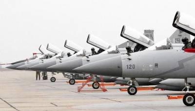 Aerospace and Aviation Center inaugurated at Kamra