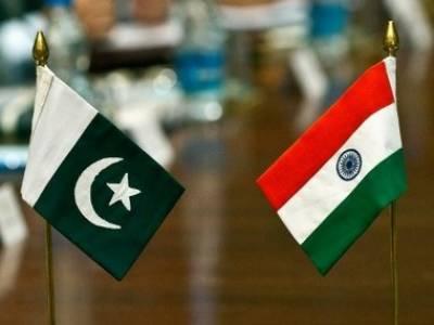 BJP terms Donald Trump's threatening tweet for Pakistan as result of Modi diplomacy