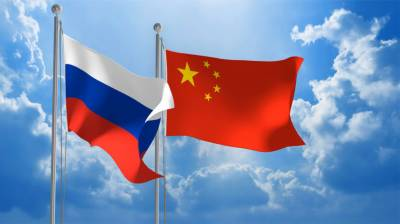 China-Russia oil pipeline begins commercial operation