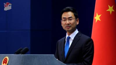 Pakistan China inch close further, courtesy Trump