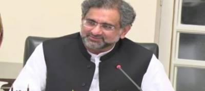 PM to chair cabinet meeting today