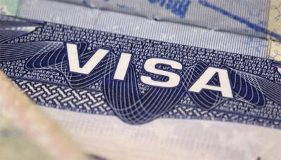 Tens of thousands of Indians may be deported from America