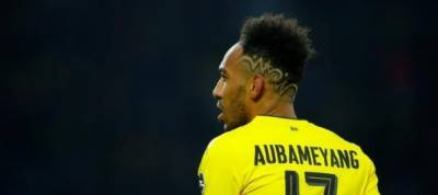Tough choice to decide African footballer of the year