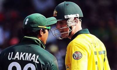 Australia, New Zealand cricket teams may visit Pakistan in 2018