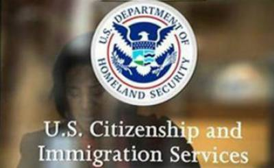 HIB Visa: Tens of thousands of Indians may be deported from US