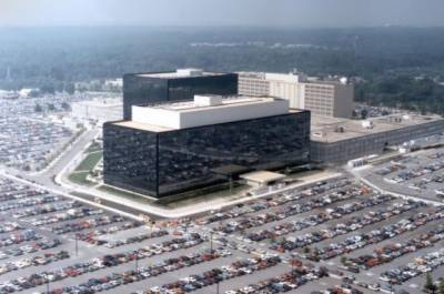 Biggest theft of classified documents in US history: officials