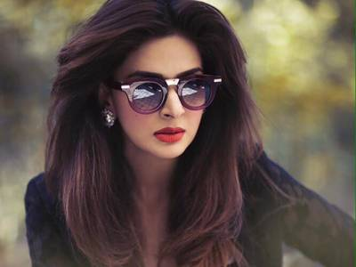Is Saba Qamar getting married