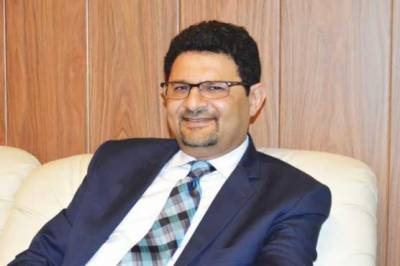 Pakistan cooperated a lot with US against terrorism: Miftah