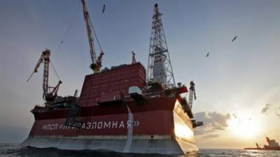 Russia's oil production touch 30 years high, despite OPEC cuts