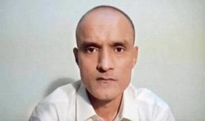 Indian spy Kulbhushan Jadhav turns out to be blood relative of Indian NSA Ajit Doval
