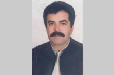 Yet another Balochistan Assembly Minister resigns