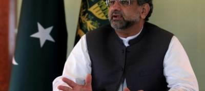 Balochistan political crisis: disgruntled PML-N leaders refuse to meet PM