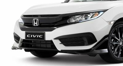Honda Car Prices In Pakistan Increased Drastically Check Out New